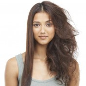 Hair Care Tips For Frizzy Hair during Winter