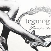 Experience luxury in every piece of your ensemble with the amazing shapewear, leggings, and everyday essentials from MeMoi