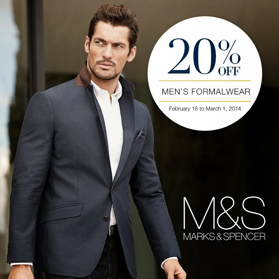 Tuxedos Online | Formal Wear Sales for Men and Boys
