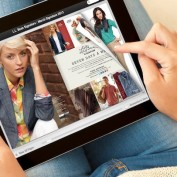 Catalogue and Home Shopping Goes From Strength to Strength
