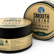 Pomade – Hair Styling Product