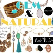 How to Start a Wholesale Jewelry Boutique
