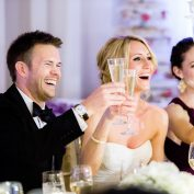 Tips on selecting a wedding photographer in Maryland