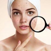 Beauty Experience Skin Care Tip – Very Simple Steps That Create You Beautiful