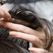 Do Mobile Hairdressers Need Insurance?