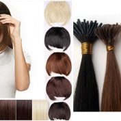 4 Best Types of Hair Extensions