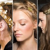 Current Fashion Trends – Trendy Hair Accessories for Girls