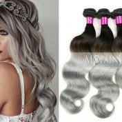 Hair Incorporate – The Real Expense of a Hair Weave