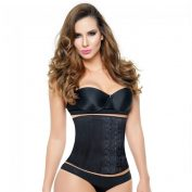 Ann Michell Shapewear for the Ideal Look