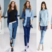 Denim trends: all you need to know about every style