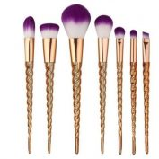 Why unicorn makeup brushes are so popular