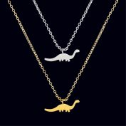 Buy Dinosaur Necklaces and Jewelry Online