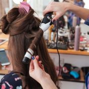 Everything You Need to Know About Going to Cosmetology School
