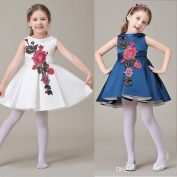How to Select some best party dresses for the kids