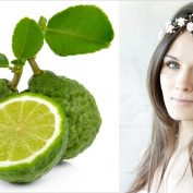 BELLUS NATURAL SKINCARE – Buy Bergamot Essential Oil and Natural Products Online